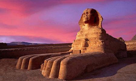 WOW Guru Egypt Answers