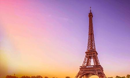 WOW Guru France Answers