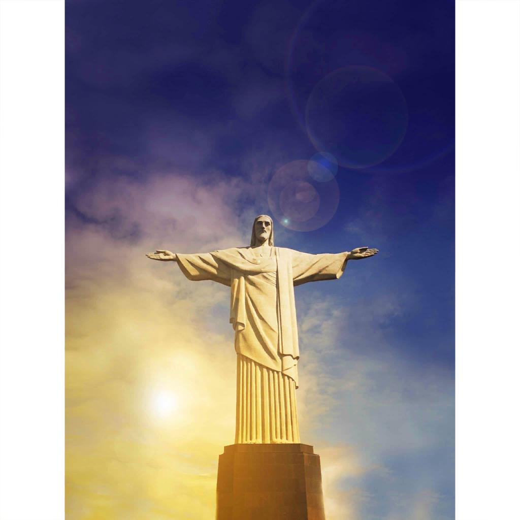 WOW Guru Brazil Answers